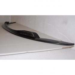 Spoiler sottoparaurti anteriore in carbonio BMW E82/E88 M1