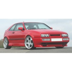 Mascherina calandra Volkswagen Corrado