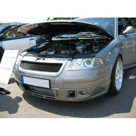 Mascherina calandra Volkswagen Passat 3BG B5 FL 00-05