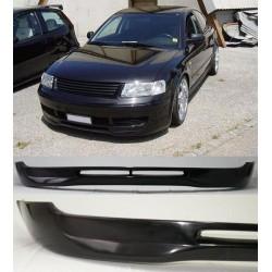 Sottoparaurti anteriore Volkswagen Passat B5 3B 96-00