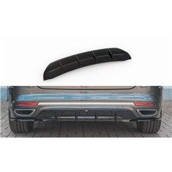 Estrattore sottoparaurti posteriore Ford Mondeo Vignale Mk5 Facelift 2019 -