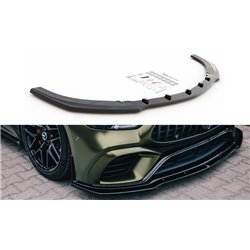 Sottoparaurti splitter anteriore V.2 Mercedes AMG GT 63 S Coupe 2018 -