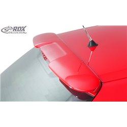 Spoiler lunotto posteriore Audi A3 8L