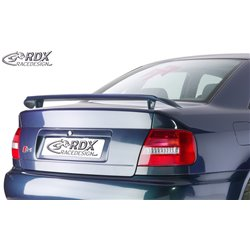 Spoiler posteriore Audi A4 B5