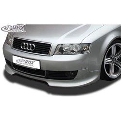 Sottoparaurti anteriore Audi A4 B6 8E