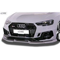 Sottoparaurti anteriore Audi RS4 B9