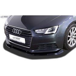 Sottoparaurti anteriore Audi A4 8W B9