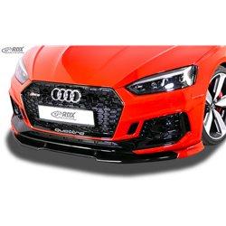 Sottoparaurti anteriore Audi RS5 F5
