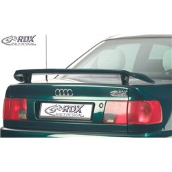 Spoiler posteriore Audi A6 C4