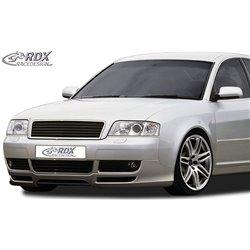 Sottoparaurti anteriore Audi A6 4B C5 dal 2001-