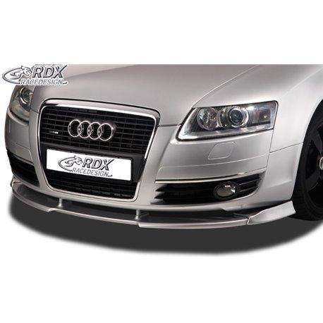 Sottoparaurti anteriore Audi A6 A6 4F -2008