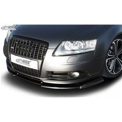 Sottoparaurti anteriore Audi A6 A6 4F S-Line -2008