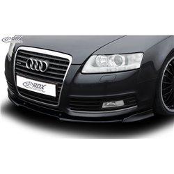 Sottoparaurti anteriore Audi A6 A6 4F 2008-2011