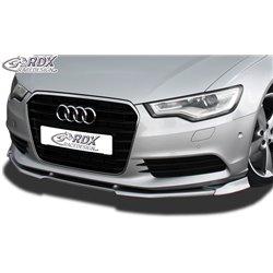 Sottoparaurti anteriore Audi A6 4G C7