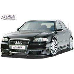 "Paraurti anteriore Audi A8 D2 ""SingleFrame"