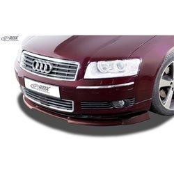 Sottoparaurti anteriore Audi A8 D3 / 4E -2005