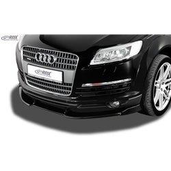 Sottoparaurti anteriore Audi Q7 4L