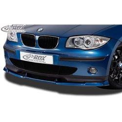 Sottoparaurti anteriore BMW serie 1 E81 / E87 -2007
