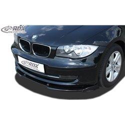 Sottoparaurti anteriore BMW serie 1 E81 / E87 2007-