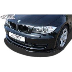 Sottoparaurti anteriore BMW serie 1 E82 / E88