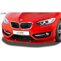 Sottoparaurti anteriore BMW Serie 2 F22 / F23