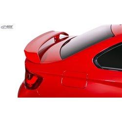 Spoiler alettone posteriore BMW Serie 2 F22 / F23 + M / Sport