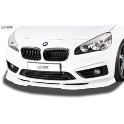Sottoparaurti anteriore BMW Serie 2 F45 / F46 2015-2018