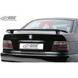 Spoiler alettone posteriore BMW E36 GT-Race