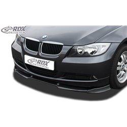 Sottoparaurti anteriore BMW serie 3 E90 / E91