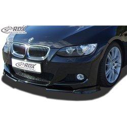 Sottoparaurti anteriore BMW serie 3 E92 / E93 -2010 M-Tech