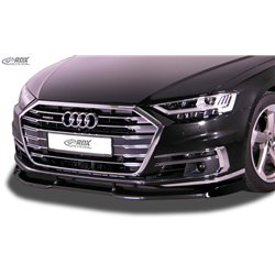 Sottoparaurti anteriore Audi A8 D5 F8