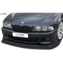 Sottoparaurti anteriore BMW serie 5 E39 M / M-Tech