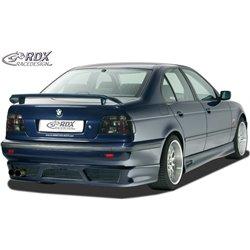 Sottoparaurti posteriore BMW serie 5 E39 berlina