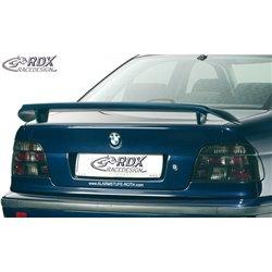 Spoiler alettone posteriore BMW serie 5 E39 GT-Race