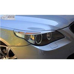 Palpebre fari BMW serie 5 E39 E60 / E61 -2007