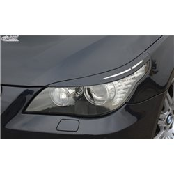 Palpebre fari BMW serie 5 E39 E60 / E61 2007-