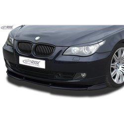 Sottoparaurti anteriore BMW serie 5 E60 / E61 2007-