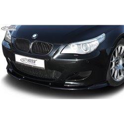 Sottoparaurti anteriore BMW serie 5 E60 M5