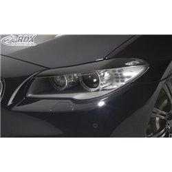 Palpebre fari BMW serie 5 F10 / F11 -07/2013