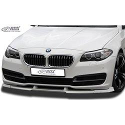 Sottoparaurti anteriore BMW serie 5 F10 / F11 2013-