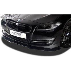 Sottoparaurti anteriore BMW serie 5 F10 / F11 -2013