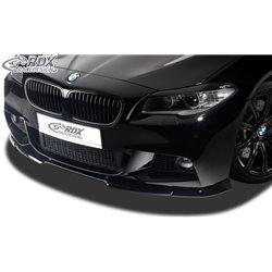 Sottoparaurti anteriore BMW serie 5 F10 / F11 -2013 M-Tech