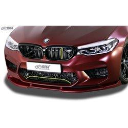 Sottoparaurti anteriore BMW serie 5 M5 F90 / G30