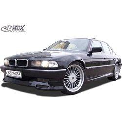 Sottoparaurti anteriore BMW serie 7 E38