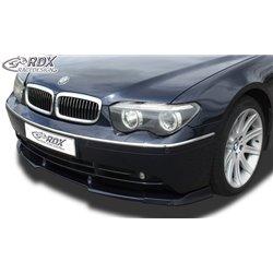Sottoparaurti anteriore BMW serie 7 E65 / E66 -2005