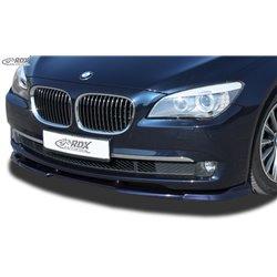 Sottoparaurti anteriore BMW serie 7 F01 / F02 -2012