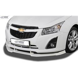 Sottoparaurti anteriore Chevrolet Cruze 2012-2015