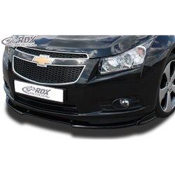 Sottoparaurti anteriore Chevrolet Cruze 2009-2012