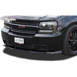Sottoparaurti anteriore Chevrolet Trailblazer SS 2005-2008