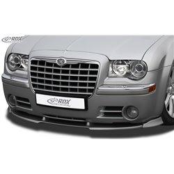 Sottoparaurti anteriore Chrysler 300C